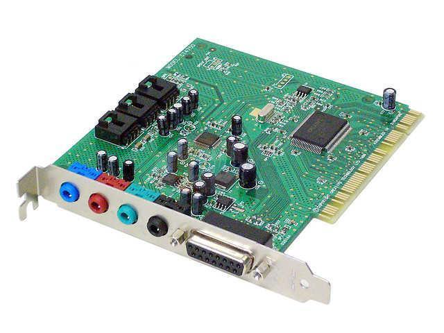 Creative es1371 driver windows 98 dmprogrammes.
