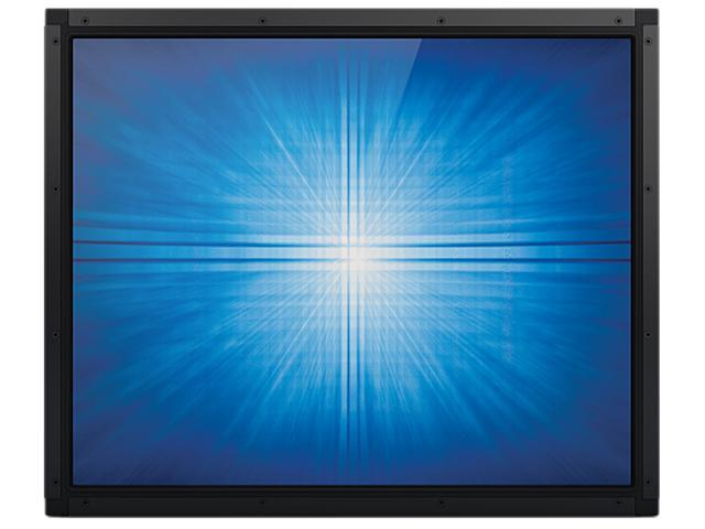 "Elo E328700 1991L 19"" Open-frame Commercial-grade Touchscreen Display with IntelliTouch"