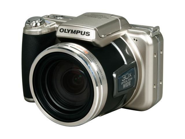olympus sp 800uz silver 14 mp 30x optical zoom 28mm wide angle rh newegg com olympus sp-800uz review olympus sp 800uz instruction manual
