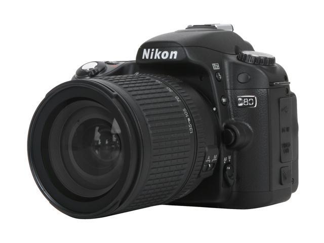 nikon d80 manual lens browse manual guides u2022 rh trufflefries co Nikon D80 Cesky Manual Nikon D80 Cesky Manual