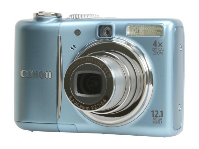 CANON POWER A1100 IS DRIVERS DOWNLOAD FREE