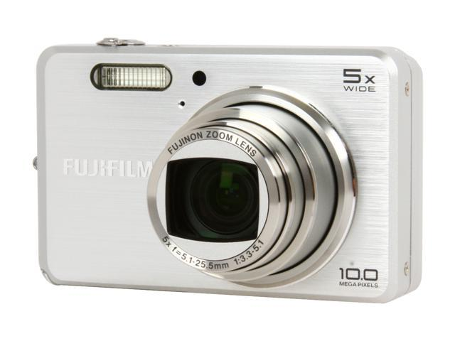 FUJIFILM FINEPIX J150W WINDOWS XP DRIVER DOWNLOAD