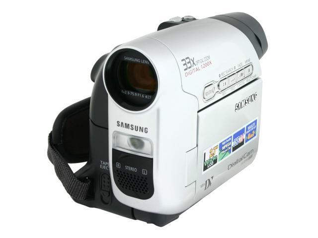 SAMSUNG SC-D365 DRIVER FOR WINDOWS 8