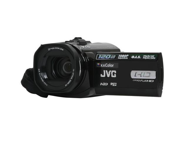 Видеокамера jvc everio gz hd6 возврат средств после ремонта телефона форма - ремонт в Москве