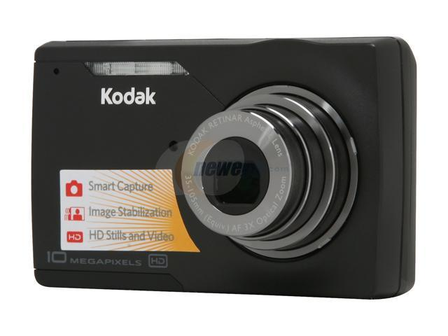 KODAK EASYSHARE M1093IS DRIVERS FOR WINDOWS MAC