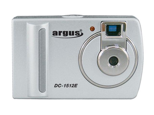 ARGUS DC 1512 DRIVER FOR WINDOWS MAC