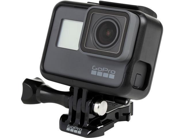 a7a8161f30ae5 GoPro HERO5 Black CHDHX-501 Black 12 MP 2