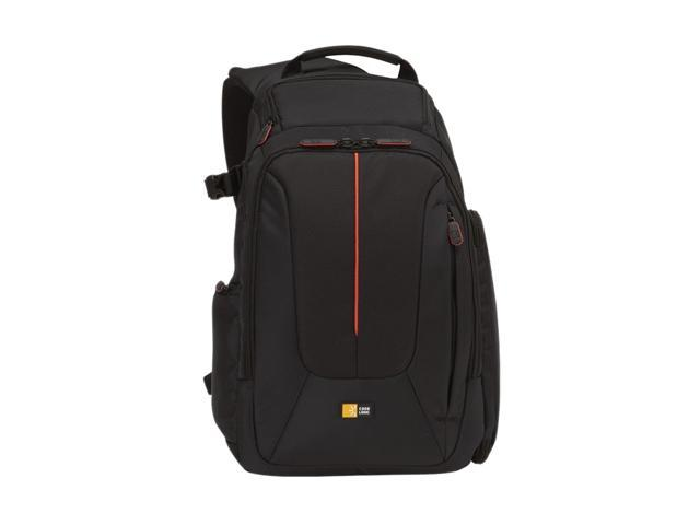 509dd9999 Case Logic DCB-308 Black SLR Camera Sling Bag - Newegg.com