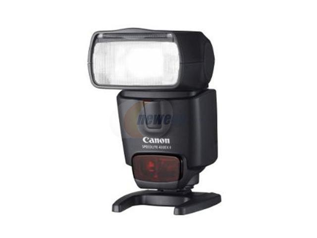 canon 2805b002 speedlite 430ex ii flash newegg com rh newegg com Canon Speedlite 380EX canon speedlite 430ex service manual & repair guide