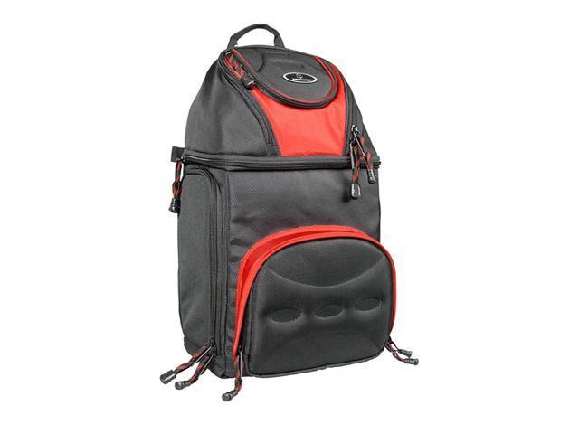 21761630426a VANGUARD Pampas Series PAMPAS-57 Case - Newegg.com