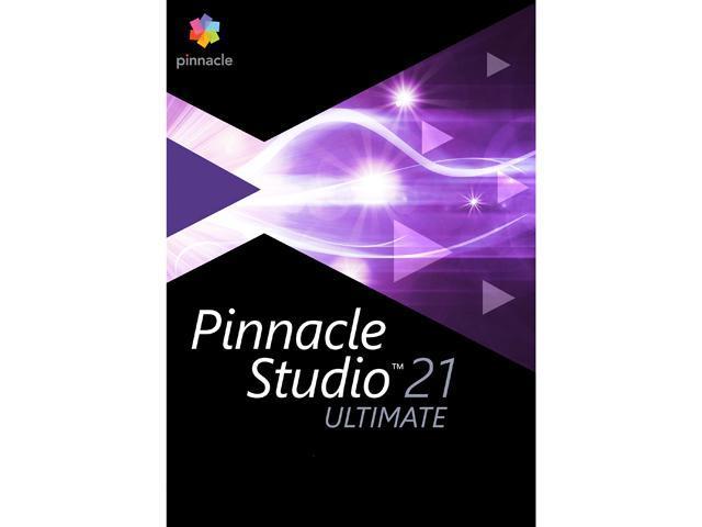 pinnacle studio templates free download.html