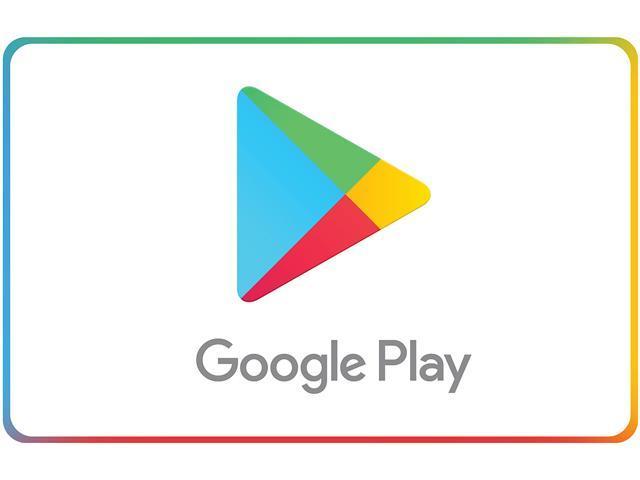 Google play gift card code generator torrent
