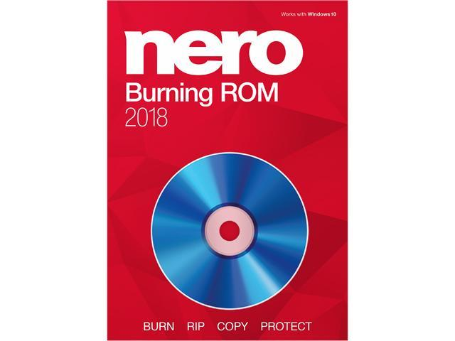 Free film burn hd download youtube.