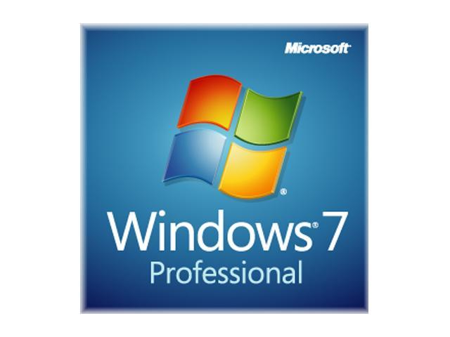 windows xp retail to oem