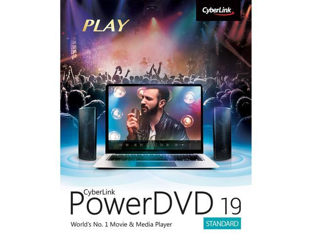 Paid by credit card cyberlink powerdvd 10 ultra 3d