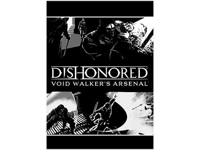 Dishonored 2 Collectibles Level 7 A Crack In The Slab