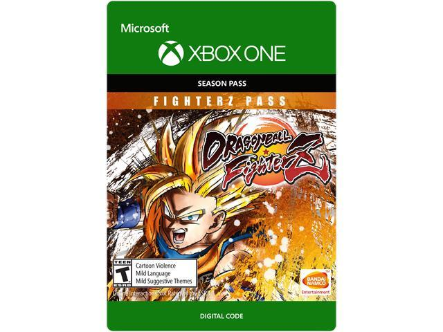 dragon ball fighterz pc download