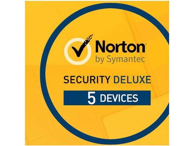 Norton internet security free license & code | trial reset norton.