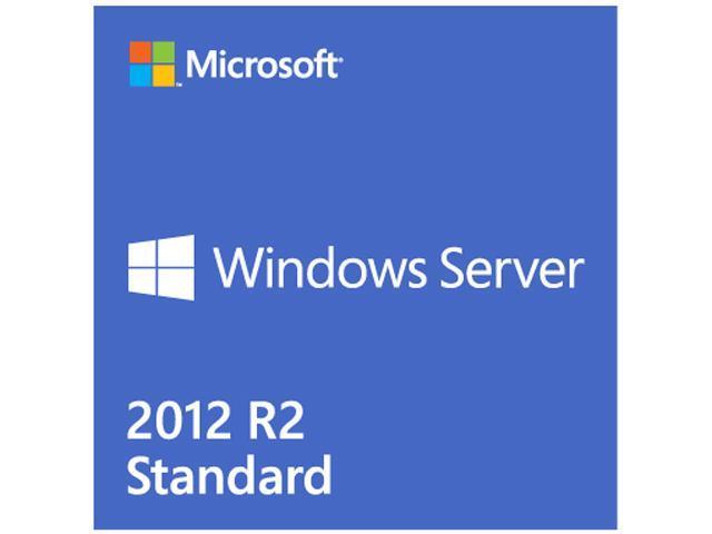 Windows Server Essentials Experience Role