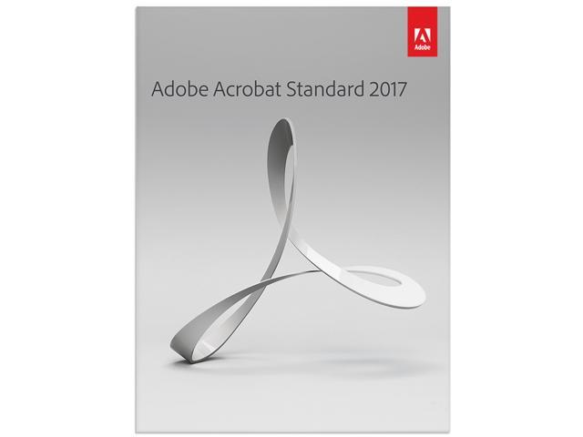 adobe acrobat 2017 enter license key