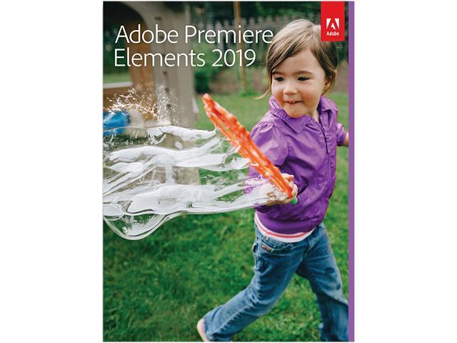 Image result for Adobe Premiere Elements 2019