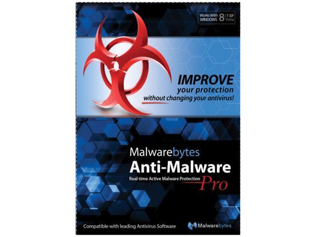 malwarebyte lifetime