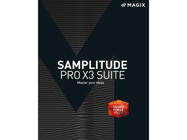 magix independence pro download