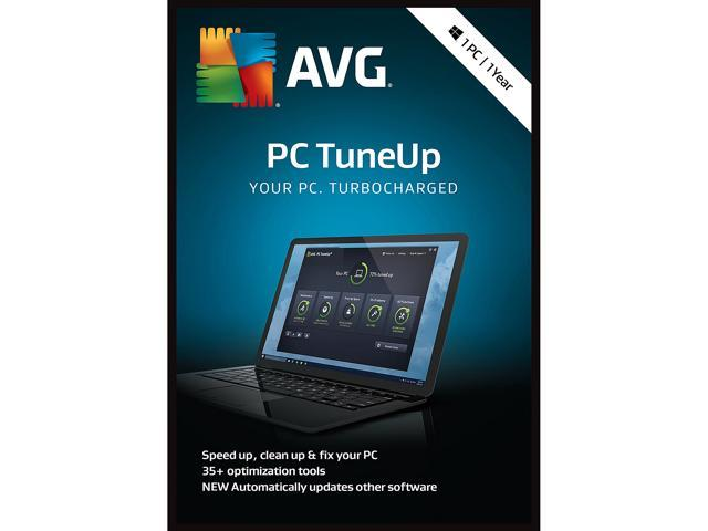 download avg ultimate 2017