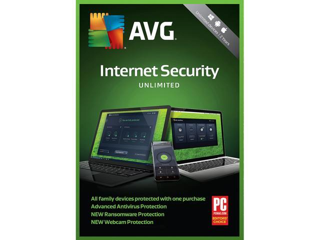 avg internet security download windows 10