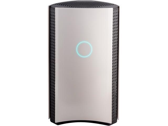 Bitdefender BOX 2 - Next Generation Smart Home Cybersecurity Hub -  Newegg com