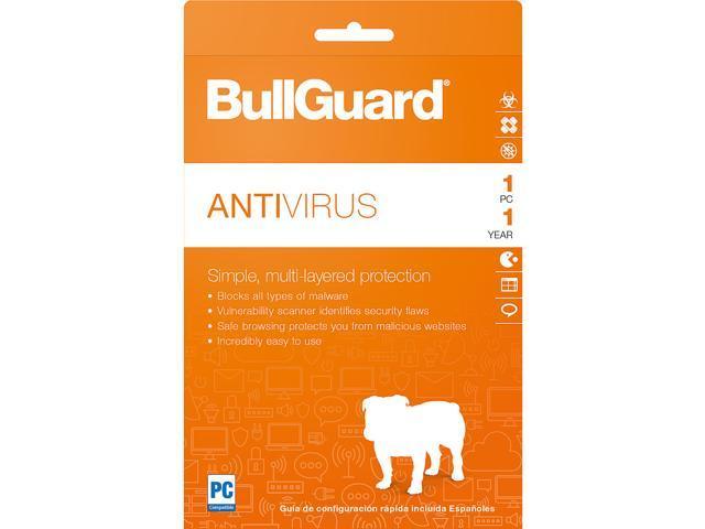 antivirus pc download 2018