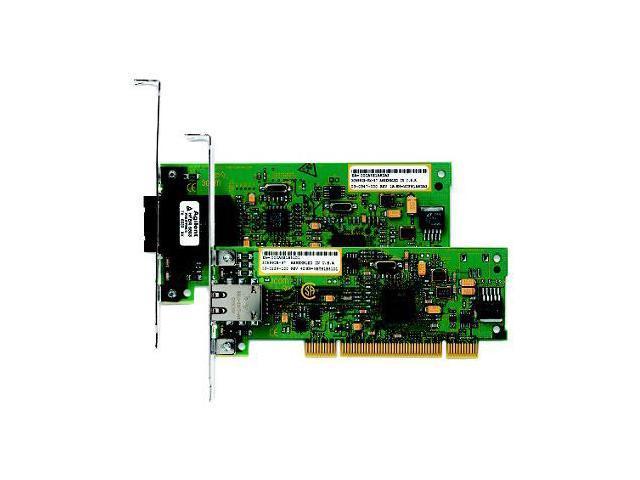 3COM 100 SECURE FIBER NIC (3CR990B-FX-97) DRIVER FOR PC