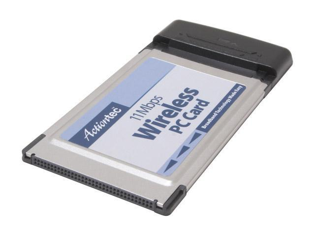 E-TECH PCMCIA WIRELESS 11MBPS WINDOWS XP DRIVER
