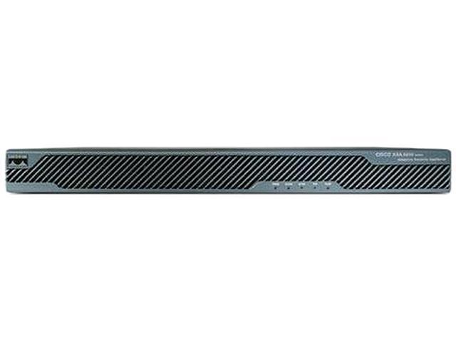 Cisco Asa5510 Sec Bun K9 Asa 5510 Ssm Security Appliance Newegg