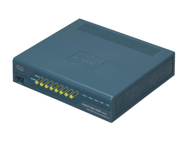 download software cisco asa 5505