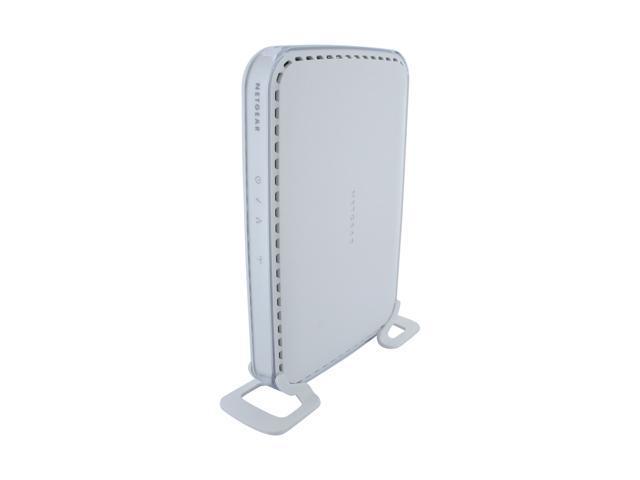 NETGEAR WNAP210-100NAS Prosafe Wireless Access Point - Newegg com