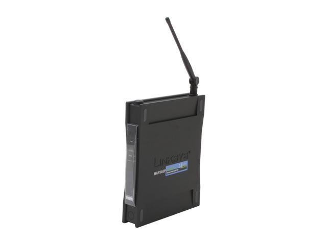 LINKSYS WAP54GP WINDOWS 8 X64 DRIVER