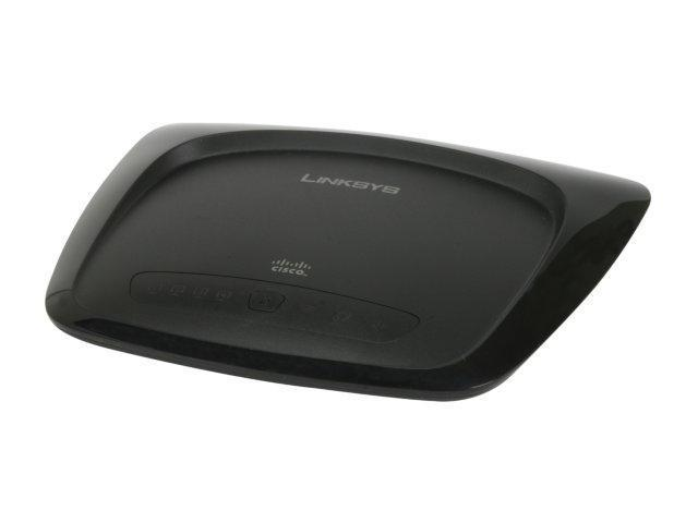 Refurbished: Linksys WRT54G2-RM Wireless-G Broadband Router - Newegg com
