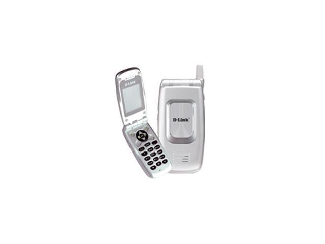 DOWNLOAD DRIVERS: D-LINK DPH-541 WI-FI PHONE