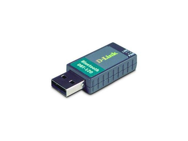 D LINK DBT 120 BLUETOOTH DRIVER PC