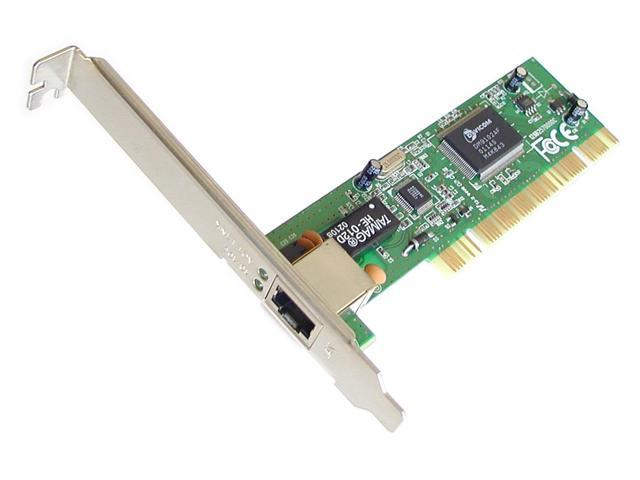 UE1205D DRIVERS FOR WINDOWS DOWNLOAD