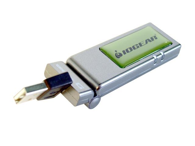 IOGEAR WIFI 54G USB ADAPTER DRIVER FOR WINDOWS 10