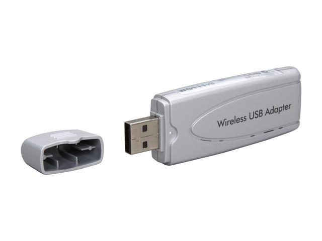 Best Kali Linux Compatible USB Adapter / Dongles