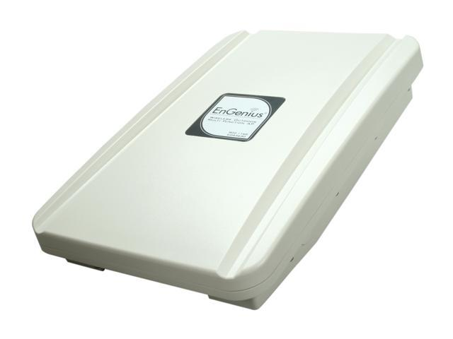 ENGENIUS EOA3630 REPEATER WINDOWS 7 DRIVERS DOWNLOAD