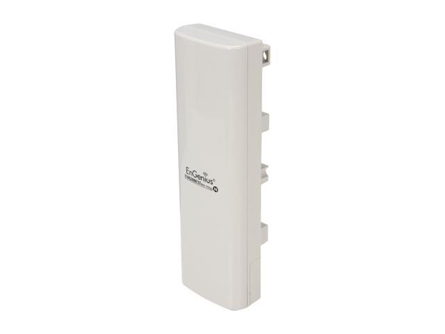 ENGENIUS ENH200EXT ACCESS POINT DOWNLOAD DRIVERS