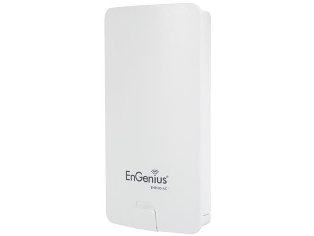 ENGENIUS ENS500 ACCESS POINT DRIVER FREE