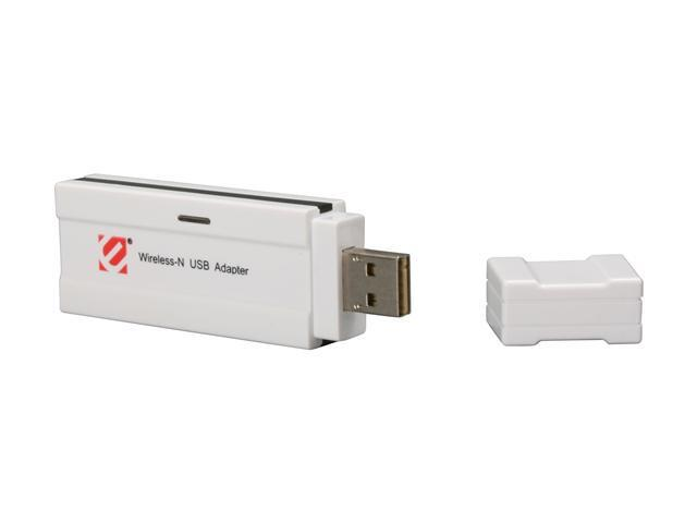 ENCORE ENUWI-G USB WINDOWS DRIVER DOWNLOAD