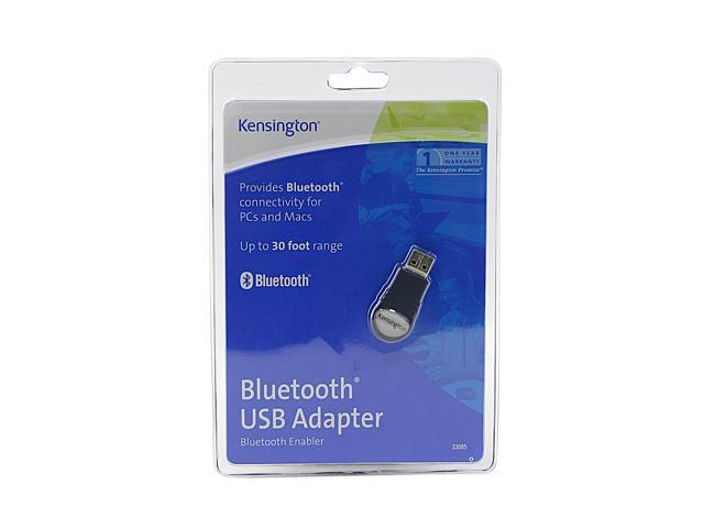 DIKOM BLUETOOTH USB MICRO ADAPTER DRIVER FOR WINDOWS 7
