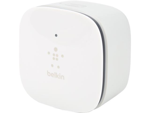 belkin n300 driver download windows 7
