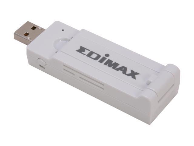 edimax ew-7733und driver